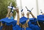 553 bin öğrenciye müjde!