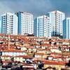 Kentsel dönüşümde 'mahalle' konsepti!