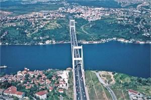 Kentsel dönüşüme en çok talep İstanbul'dan!