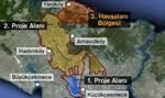 Kuzey İstanbul için 40 bin hektarda 'dönüşüm'!
