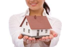 Ev sahibi olmak için 3 altın öneri!