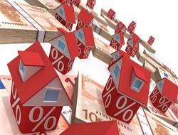 Kredi kullananlar bankaların 'yapılandırma' oyununa dikkat!