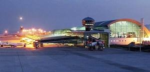 TAV İnşaat, üç boyutlu havalimanı tasarladı