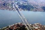 3. Köprü'ye yüzde 70 'evet' çıktı!