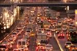 İstanbul'da bugün bu yollar trafiğe kapalı!