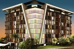 Vera Residence'ın kampanyasında daireler yüzde 10 peşinatla!