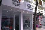 DKY İnşaat Yeni Sahra'da kentsel dönüşüm ofisi açtı