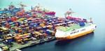 İzmir'in çılgın liman projesine başlandı!