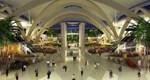 Anel Elektrik, Abu Dhabi Havaalanı için Dubai'den kredi aldı!
