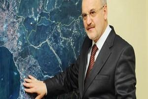 Beykoz'da tapu sorunu çözülüyor