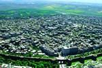 Bakanlık Diyarbakır'da kentsel dönüşümü başlatacak