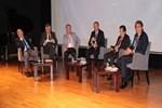 7.İstanbul Bilişim Kongresi'nde 'Akıllı şehirler' ele alındı