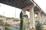 Boğaziçi Köprüsü'nde şok: İstanbul trafiği tehdit altında!