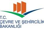 Çevre ve Şehircilik Bakanlığı kırsalda dönüşümü başlattı
