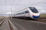 Ankara İstanbul arası hızlı trenin fiyatı belli oldu