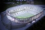 Vodafone Arena'yı Kiptaş yapacak!