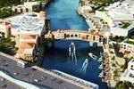 Dubai'nin Kanal İstanbul'unu Türkler yapacak!