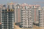 Türkiye'nin büyümesi inşaat sektörüne yaradı