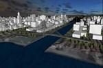 Kanal İstanbul'da istimlak süreci başladı!