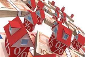 Konut kredisi güncel faiz oranları