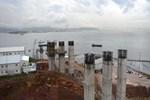 Türkiye'nin en büyük otoyol projesi