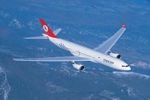 Uçak biletinde tavan fiyat açıklandı! En yüksek bilet ne kadar olacak?