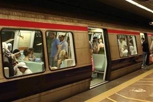 İstanbul'a yeni bir metro hattı daha!