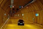 İstanbul'da üç tünel trafiğe kapatılıyor!