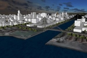 Kanal İstanbul tehlikede