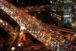 Bir yılda İstanbul trafiği nasıl değişti? İşte çarpıcı analiz