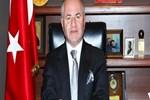 Selami Öztürk'ten Fikirtepe için acil çağrı
