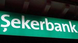 Kentsel dönüşüm kredisi veren bankalar arasına Şekerbank'ta katıldı!