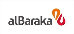 Albaraka'dan kentsel dönüşüme finansal destek
