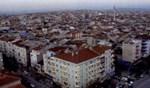 Sultangazi'de kentsel dönüşüm