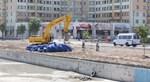 Sivas Belediyesi 630 iş yerinin yıkımına başladı!