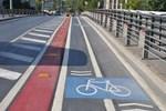 81 ilde bisiklet yolu projesi hazırlanıyor!