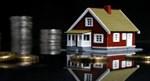 Konut kredilerinde refinansman oranı 10 kat arttı!