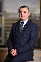 DenizBank, TOKİ kredisi verecek!