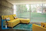 Alfemo Mobilya Summer Serisi ile yazlıklara özel tasarım ve fiyat!