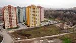 Bursa'da kentsel dönüşüme rekor başvuru!