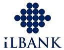 İller Bankası'na uluslararası destek