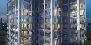 Bina sistemleri fuarı 'BEST13' kapılarını açtı!
