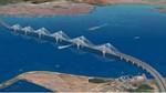 İzmit Körfez Köprüsü'nde kritik aşama!