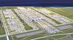 3'üncü Havalimanı'nın projesi Ekim ayında hazır!