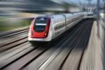 Hızlı trene 1,8 milyar lira harcanacak