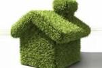 3.Uluslararası Yeşil Binalar Zirvesi 20-21 Şubat'ta