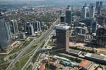 İstanbul'da ofis bölgeleri 7'ye ayrılıyor!
