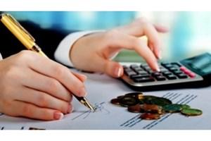 Kredi skoru nedir? Nasıl yükseltilir?