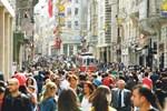 Türkiye'deki iş ortamı popülerlikte sınıfta kaldı