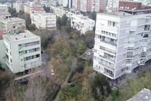 Danıştay, Ataköy'de 70 metrelik gökdelene izin vermedi